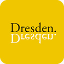 dresden.de