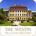 Westin Bellevue Dresden