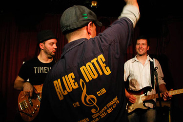 blue_note_04