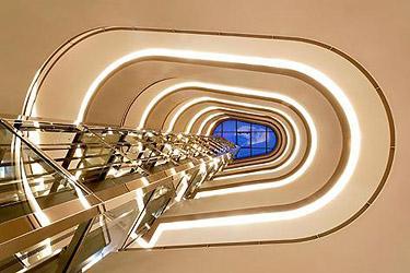 qf-hotel2