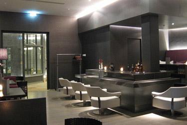 qf-hotel3
