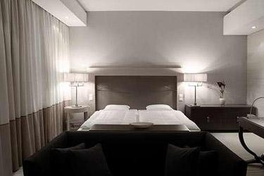 qf-hotel4