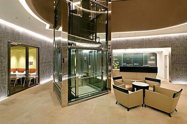 qf-hotel5