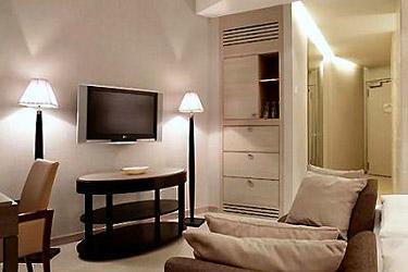 qf-hotel7